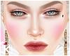 |K Antoinette Makeup