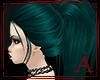 [A] Celie - Aqua
