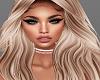 H/Shada Blonde