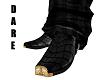 DARE Cowboy Croc by B3