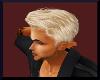 xRx Swept Blonde