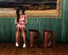 [SD] Anim. BRB Seat
