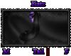 Katz Tail