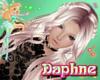 Katherine Candy Blond
