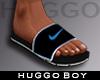 $ sandals nike