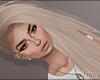 F. Osland Blonde