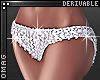 0 | Gem Undies Drv