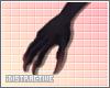 [iD] Mylanth Claws F
