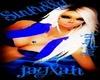 [JJ] Jaylah coat