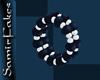 SF/Bracelets
