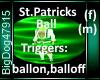 [BD]St.PatricksBall
