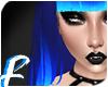 Vexen | Hair 3