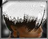 !UH™ Shynz Hair-White
