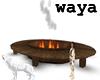 waya!NativeTable~FirePit