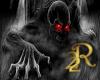 R22 skull Devil