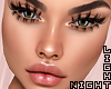 !N Joy2 Mesh+Lash+Brows
