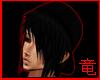 [竜]Black Hat