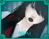 (IS) Danika