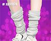 T💜S_ Add on Socks W