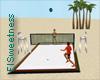 FLS Volley Fun