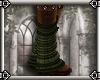 ~E- Cozy Yule Boots