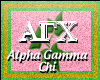 {ASH}AKA-AGC Anything Rm