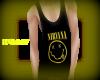 Nirvana Tank.- [i]