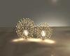 Bday Light Balls
