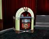 Jukebox Boogie Woogie
