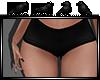 [Maiba] Style Shorts RLS
