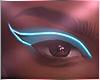 ~Gw~ Zell Neon Liner 5