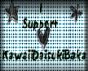 KDB Supporter Badge