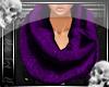 [DS]❅ Winter: purple