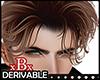 xBx - Adrien - Derivable