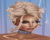 Val Pearl Blonde