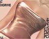 |L Diva Top DRV
