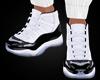 Sneakers TomBoySneakers