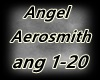 {LS} Aerosmith  Angel..