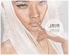 J | Cruz white