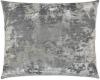 Miranda Pillow Silver