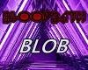 Bloodbath DJ Light