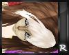 r| Kendi Hair v.1