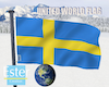 UNITED WORLD SWEDEN