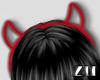 [zuv] demon horns