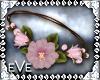 [eVe]SpringSprungNeck-P