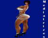 Sexy white san bf [md]