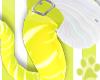 Key Lime Tail v1