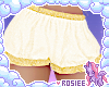 ✿ bunny shorts v4