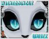 W! Neve I Eyes >>