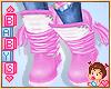 « KIDS boots Kids